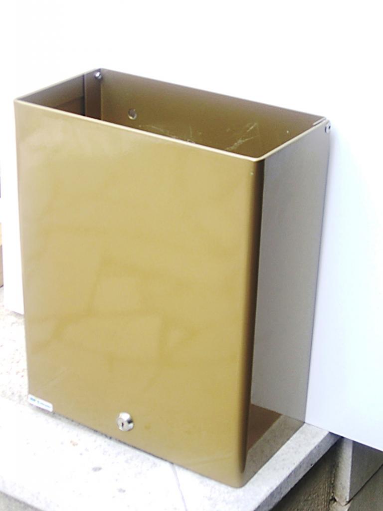 corbeille papier immeuble. Black Bedroom Furniture Sets. Home Design Ideas